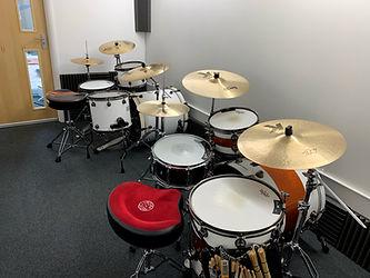 drum-teaching-studio-in-manchester.jpeg