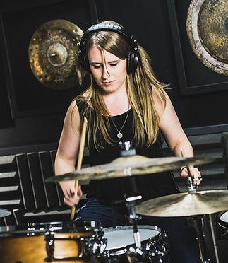 Grace_Chilcott_Manchester_Drum_Lessons.jpg