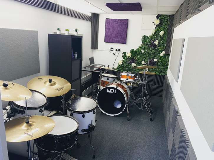 Drum-Tuition-Central-Manchester.JPG