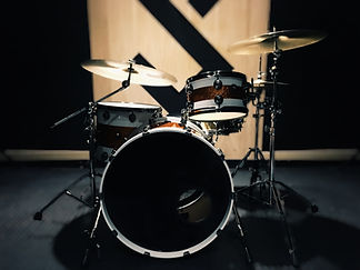 Drum_Lessons_In_Manchester.jpg