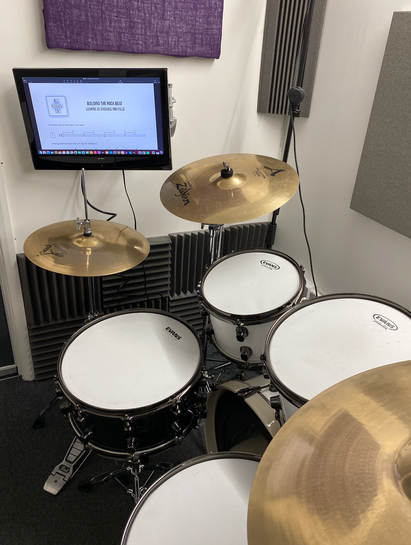 drum-tuition-manchester.png