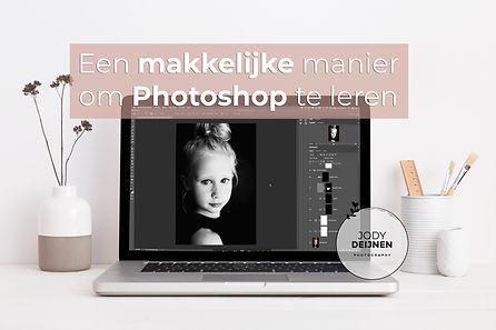 cover_photoshopcursusjdp.jpg