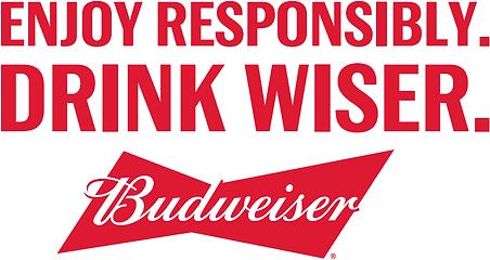 BUD-DRINK-WISER.png