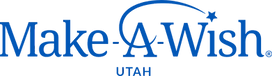 MAKE-A-WISH-UTAH-LOGO-TRANSPARENT.png