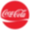 Coca-Cola SQUARE.png