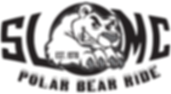 POLAR BEAR LOGO 4.png