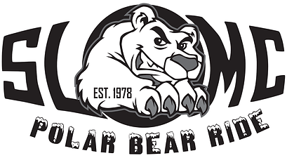 POLAR BEAR LOGO 4.png