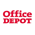 Office Depot SQUARE.png