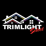 Trimlight logo png sq.png