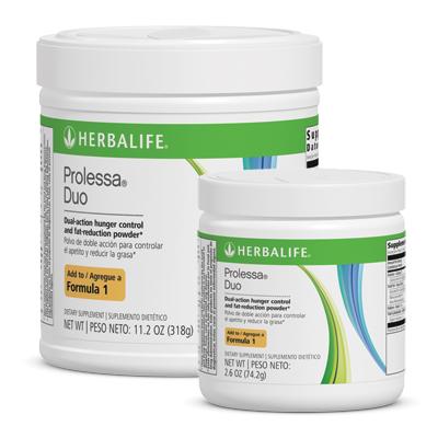 Order Herbalife Online Here | Herbalife Online Store