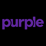 Purple-Logo-Square-Black.png