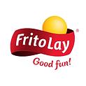Frito-Lay SQUARE.png