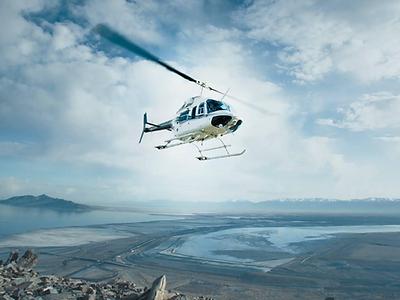 Same Day Delivery Salt Lake City, Utah Hot Shot Courier & Messenger