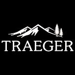 traeger-grills-logo-vector.png