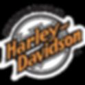 Utah Harley SQUARE-300x300.png
