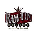 RawTin SQUARE.png