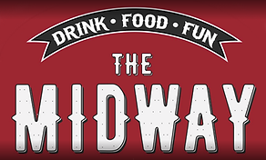 THE-MIDWAY-LOGO.png