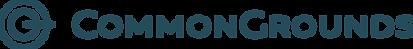 CommonGrounds_Logo_SlateBlue_RGB.png