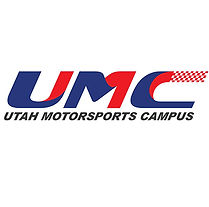 UMC-Logo-Web.jpg