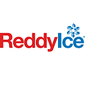 Reddy-Ice SQUARE.png