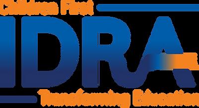 IDRA_RGB.png