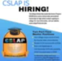 CSLAP_HiringMentors.jpg