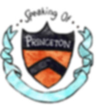Speaking of Princeton_sticker design.jpg