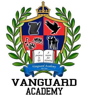 vanguard logo w letters (1).jpg
