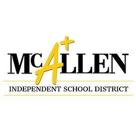 McAllenISD.png