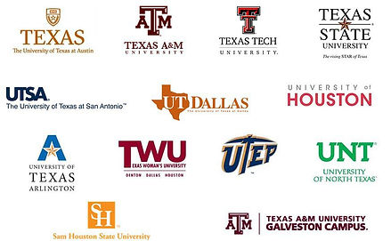 tx-college-logos.jpg