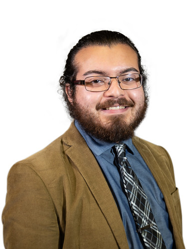 Oscar Gonzalez - A&M College Station '20