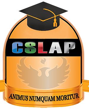 CSLAPLogo_Official.png