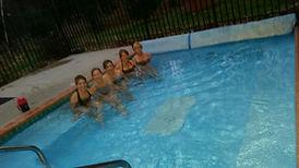 hot tub a.jpg