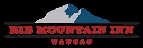 RibMountainInn-Logo.png