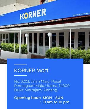 korner-02.jpg