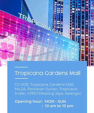 tropicana-gardens.jpg