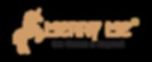 merry me web logo-03.png