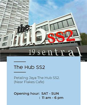 the-hub-ss2.jpg