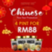 chinese new year 4 pint 88.png