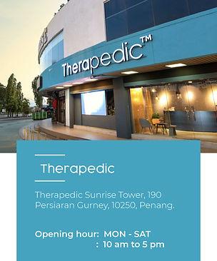 therapedic-01.jpg