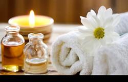 postadsuk.com-4-full-body-professional-relaxing-massage-by-gay-friendly-male-masseur-health-amp-beau