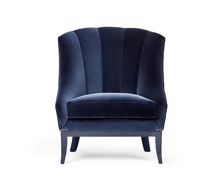 Кресло Louise