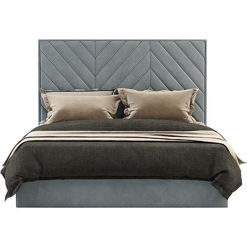 Кровать Line