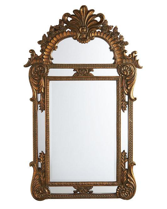 "Зеркало в арочной раме ""Кэмден"""
