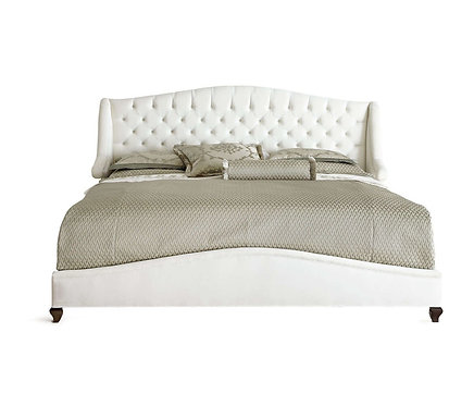 Кровать Erinia