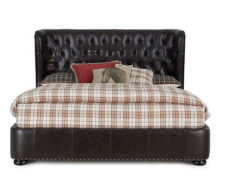 Кровать Ester