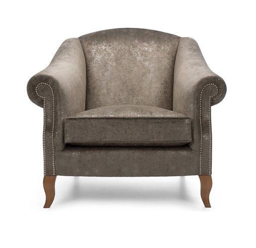 Кресло Nikolas