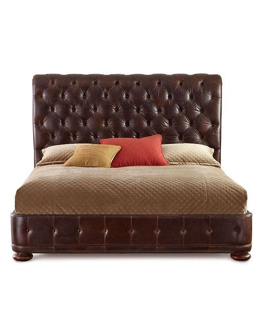 Кровать Calypso