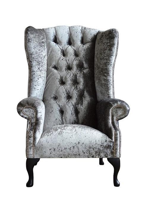 Кресло Afeles Capitone