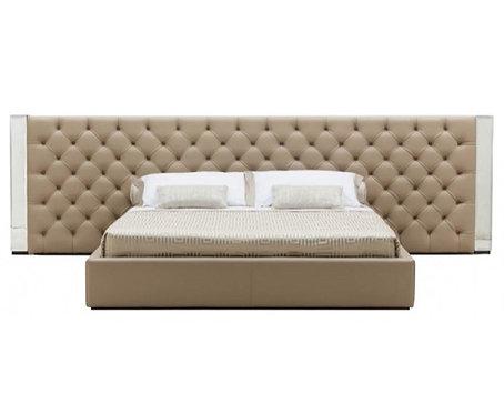 Кровать Laguna